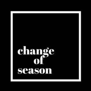 ROUND 2 CHANGEOFSEASON Other - Please Like New Listing Slides to play round 3!